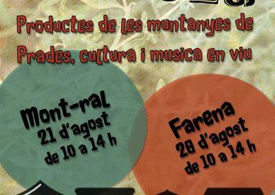 "Cartell Mercadet del Poniol<a href=""https://www.qmr.cat/traduccions/?md=301d917fa96a1b6aed44d09047c03e81"" arget=""_blank""><span title=""Traduir aquesta cadena"" class=""dashicons dashicons-translation editarTraduccionsFront"" id=""301d917fa96a1b6aed44d09047c03e81"" codemd5=""301d917fa96a1b6aed44d09047c03e81""></span></a>"